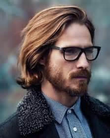 business frisuren lange haare männer die besten 25 m 228 nner lange haare ideen auf lange haare m 228 nner lange haare jungs