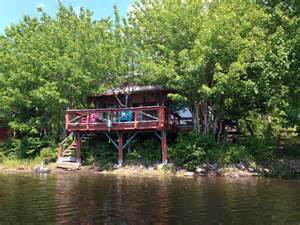 cottages for sale scotia waterfront country harbour 17 acre property in scotia shore