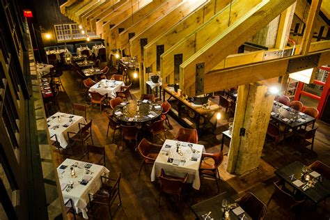 barn nyc black barn farm to table restaurant in nomad nyc