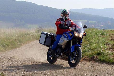 Motorrad Versicherung Schutzbrief by Ratgeber Motorrad Versicherung News Motorrad