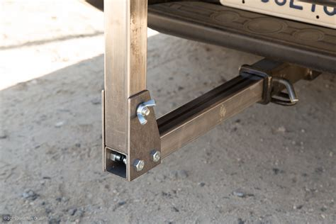 hitch bench diy trailer hitch bench vise mount ocabj net
