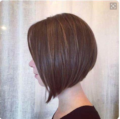 cutes aline hair 25 best ideas about short aline bob on pinterest highlights short hair graduated bob medium