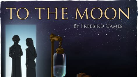 I To The Moon to the moon review bomb