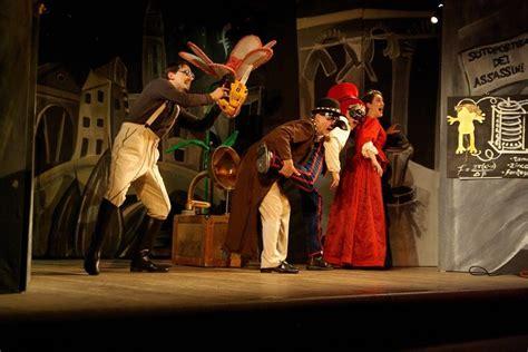 lo strano caso di dottor jekyll e mister hyde lo strano caso dottor jekyll e mr hyde