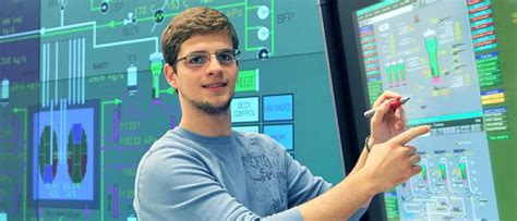 Best Mba For Computer Engineers by 112 Best Images About Electrical Projects On