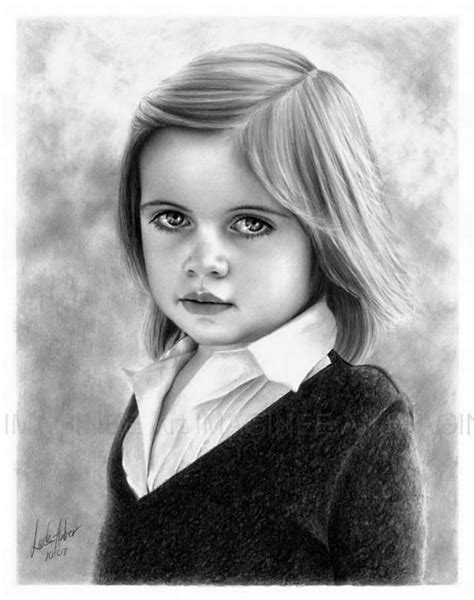 pencil drawing amazing pencil drawings