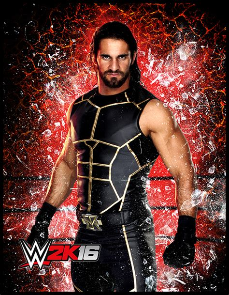 imagenes animadas wwe all of the wwe 2k16 wrestlers confirmed so far gamespot