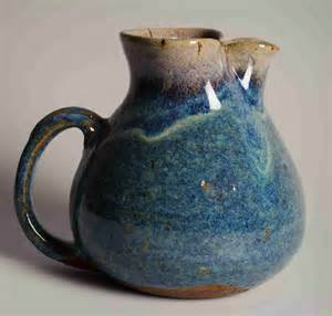 Pottery A Bob Deane Functional Pottery And Ceramic Sculpture