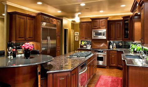 Best Kitchen Cabinet Designs Kitchen Cabinets And Bathroom Vanities The Kitchen Plus