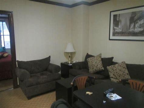 radio city appartments radio city apartments updated 2017 prices condominium reviews new york city
