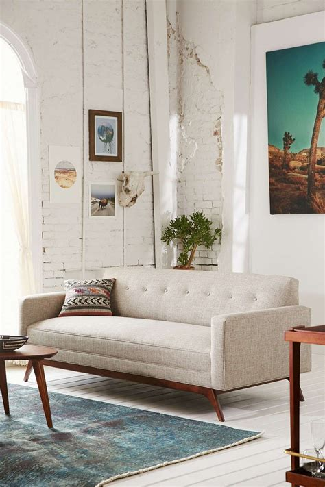 Outfitters Living Room - best 25 outfitters furniture ideas on
