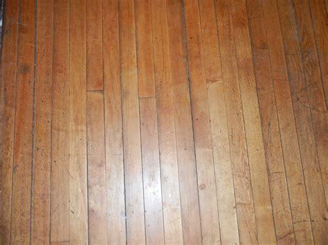 Shiny Floors by Shiny Wood Floor Cvrgrl Deviant By Sfishffrog On Deviantart