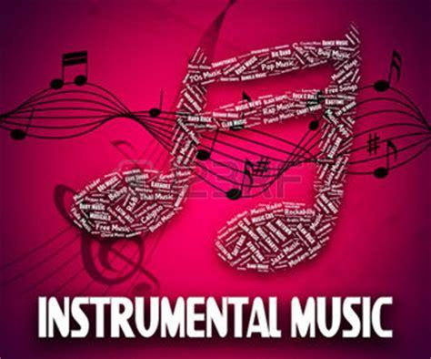 instramental music kashmiri instrumental gyawun