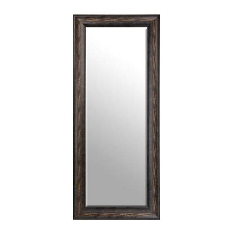 black framed mirrors for bathroom best 25 black framed mirror ideas on pinterest mirrors