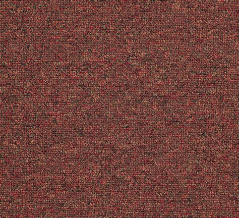 JHS Triumph Loop Pile Carpet Tiles Available in 21 Designs