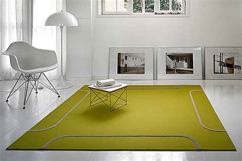 how to choose contemporary area rugs los angeles handy