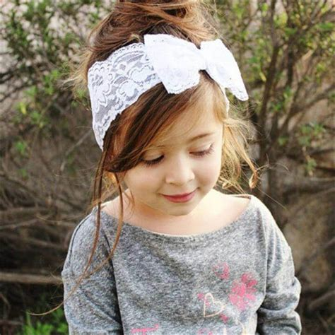 25 awesome diy headbands for fall and winter shelterness 25 diy kid s headband for warmer winter days diy to make
