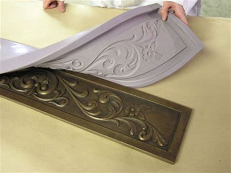 Cetakan Resin Not Balok Resin Cetakan Clay Bahan Craft 17 best mold images on clay cold