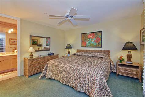 maui 2 bedroom rentals 2 bedrooms oceanfront 101 maui kai