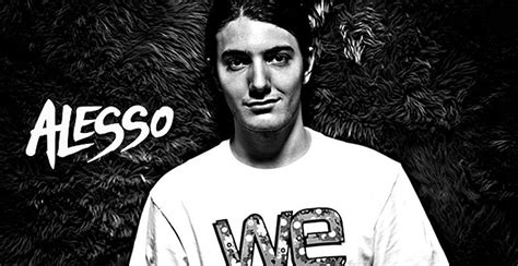 alesso stubhub alesso tickets and lineup on may 24 2014 at daylight