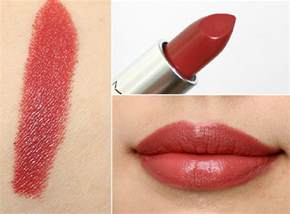 best shade of best mac lipstick shades for indian skin tones indian