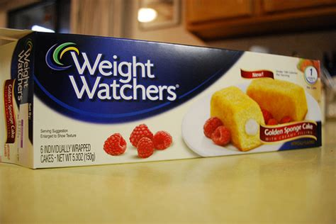 cuisine weight watchers weight watchers food images