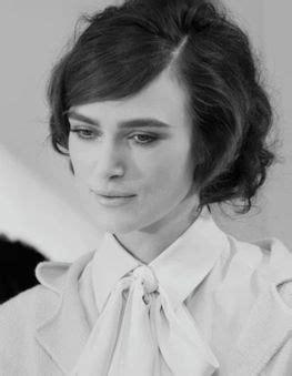 Exclu : le film de Karl Lagerfeld pour les 100 ans de