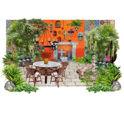 321 best backyard inspiration images on