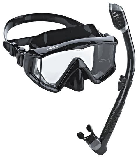 dive mask 10 best scuba diving masks 2018 top scuba dive