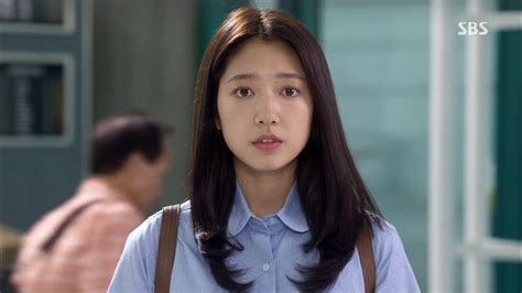 film drama asia the heirs utopia does not exist debt and fantasy in korean dramas