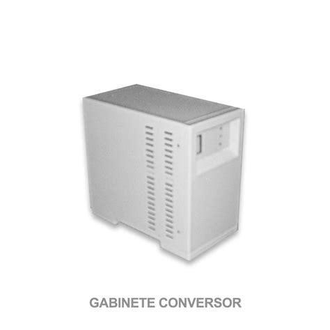 cajas de bancos cajas para transformadores y bancos de bateria avimet