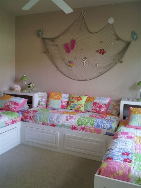 headboards for girls room 1000 ideas about twin beds on pinterest kids furniture