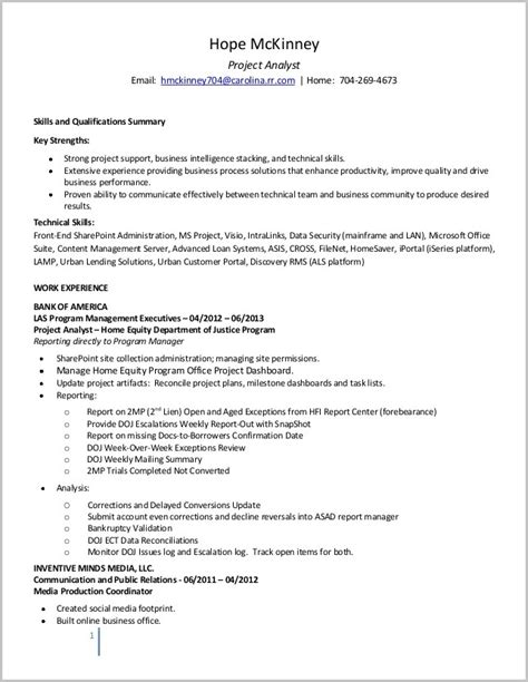 cover letter fill in the blanks resume cover letter fill in the blanks sle cover letter