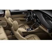 Alfa Romeo Stelvio Uk Price Spec  Autos Post