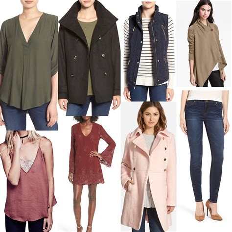 nordstrom fall womens clothing sale s