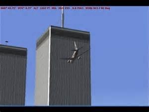 New video first plane hit tower 9 11 9 11 terrorist terror attack