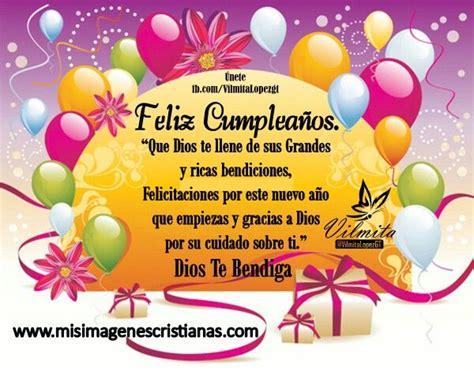 imagenes de cumpleaños cristianos 17 best images about tarjetitas on pinterest happy