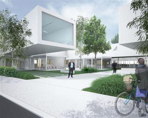 progetti uffici progetto stephenson 86 progetto per liuni