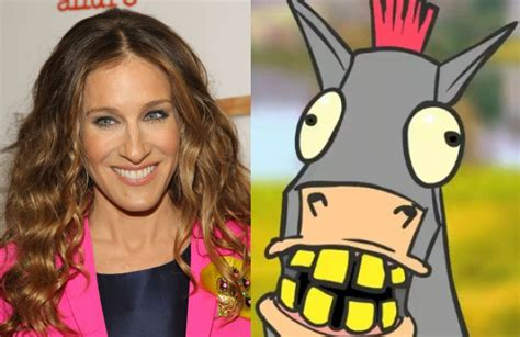 Sarah Jessica Parker Horse Meme - jessica meme memes