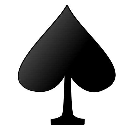 Kartu Remi Card I Grade 727 free deck of cards symbols free clip free
