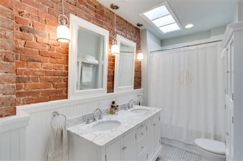 small white bathrooms 20 stylish small white bathrooms design ideas with pictures