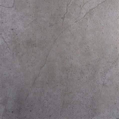 emser tile st mortiz ii 18 x 18 tile stone colors