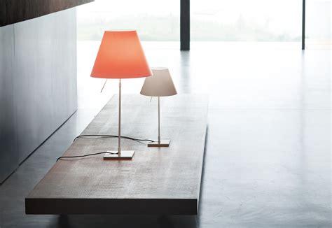costanzina table lamp  luceplan stylepark