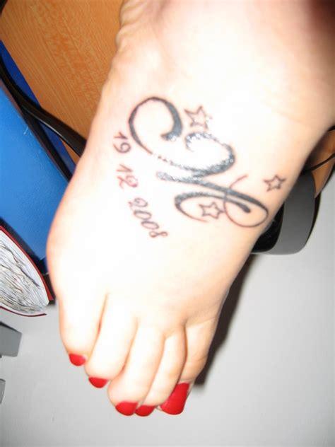 tatuaggio sopra il sedere tatuaggi pagina 4