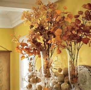 Fall Buffet Table Decorations Back To Inspiring Fall Dining Room Entertaining Ideas