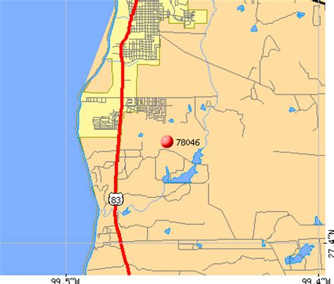laredo texas zip code map 78046 zip code laredo texas profile homes apartments schools population income