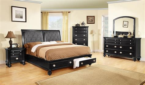 lifestyle bedroom set lifestyle c2175 queen 6 piece bedroom group royal