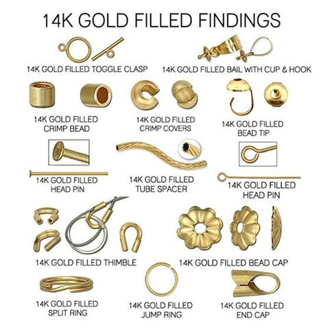 how to make gold filled jewelry 56 best gold filled images on gold filled