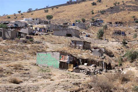 noticias chimalhuacan estado de mxico 2011 el observador en el estado de mexico p 225 gina 228