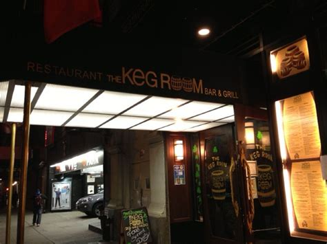 keg room nyc the keg room midtown west drink here now localbozo
